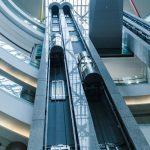 电梯安全运行监测解决方案