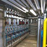 热力管网安全运行监测解决方案