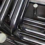 供水管网安全运行监测解决方案